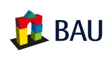 Dateiname: Logo_BAU_events_logo_220.jpg