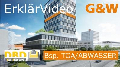 Bild_Video_EV_ABWASSER.png