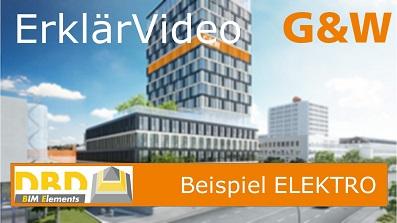 Bild_Video_EV_ELEKTRO.png