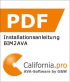 Button_pdf-download_Inst.Anleitung_BIM2AVA.jpg