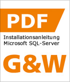 Button_pdf-download_Instal_SQL.jpg