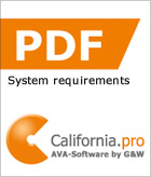 Button_pdf-download_System_requirementsCPRO.jpg