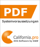 Button_pdf-download_SystemvoraussetzungenCPRO.jpg