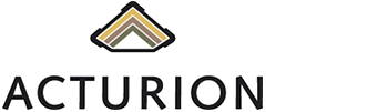 Logo_Acturion.png